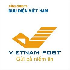 Tổng công ty Bưu chính Việt Nam